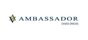 inmobiliaria-ambassador