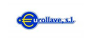 inmobiliaria-eurollave