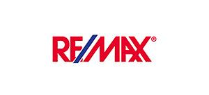 inmobiliaria-remax