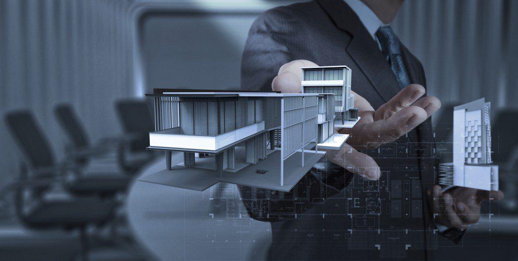 Consejos para vender una vivienda de segunda mano for Viviendas segunda mano