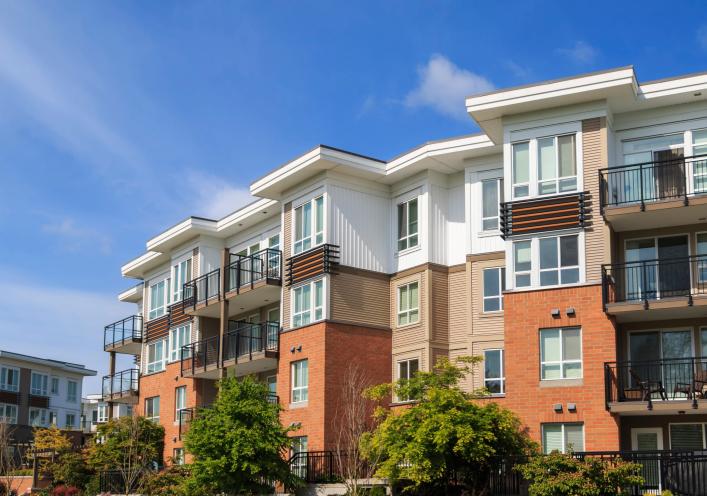 C mo ha evolucionado el precio de la vivienda for Pisos com madrid