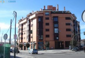 venta de nave / local en casco histórico de vallecas, villa de vallecas, Madrid