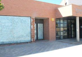venta de nave / local en la garena, Alcalá De Henares