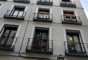 venta de nave / local en embajadores, centro, Madrid
