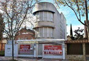 venta de nave / local en simancas, san blas, Madrid