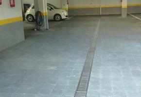 garaje en venta en zona madroños, piovera, hortaleza, Madrid
