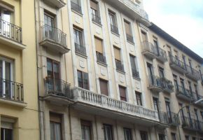 piso en alquiler en zona de rodríguez san pedro, arapiles, chamberí, Madrid