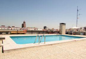 piso en venta en zona de maldonado, lista, salamanca, Madrid