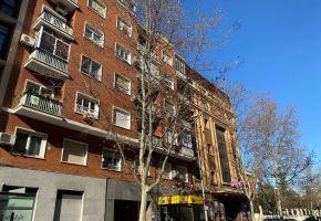 piso en venta en zona de lópez de hoyos, prosperidad, chamartín, Madrid