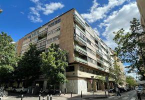 piso en venta en zona maldonado, lista, salamanca, Madrid