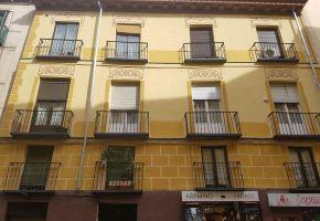 piso en alquiler en zona fuentes, palacio, centro, Madrid