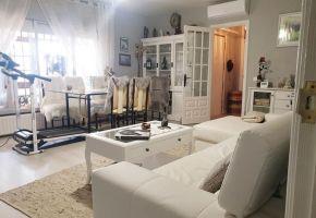casa / chalet en venta en Navalafuente por 340.000 €