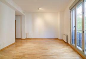 piso en venta en zona alburquerque, trafalgar, chamberí, Madrid
