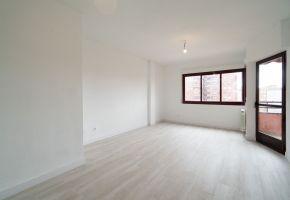 piso en venta en zona de bélgica, el carrascal, Leganés