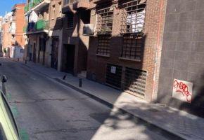 nave / local en venta en zona de las gardenias, valdeacederas, tetuán, Madrid