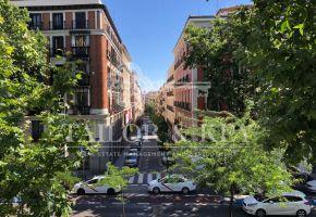 venta de nave / local en trafalgar, Madrid