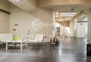 nave / local en venta en Pacífico (Distrito Retiro. Madrid Capital) por 1.600.000 €