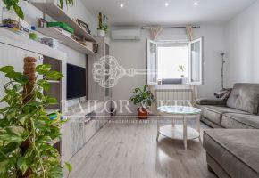 piso en venta en zona chile, nueva españa, chamartín, Madrid