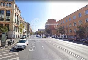 nave / local en venta en zona de valencia, embajadores, centro, Madrid