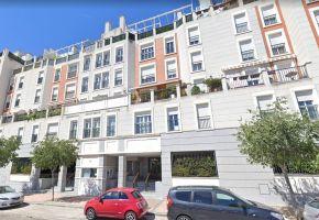 piso en venta en zona entrepeñas, casco histórico de vallecas, villa de vallecas, Madrid