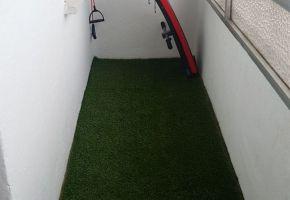 piso en venta en zona de valldemossa, valdezarza, moncloa, Madrid