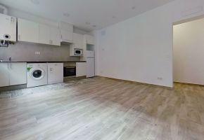 piso en alquiler en zona cedros, almenara, tetuán, Madrid