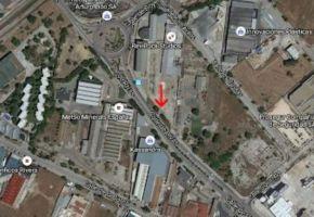 venta de terreno en casco histórico de vicálvaro, vicálvaro, Madrid