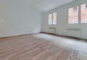 piso en alquiler en Almenara (Distrito Tetuán. Madrid Capital) por 800 €