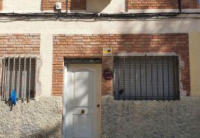 nave / local en venta en Casco Histórico de Vallecas (Distrito Villa de Vallecas. Madrid Capital) por 260.000 €