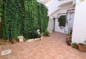 piso en venta en San Isidro (Distrito Carabanchel. Madrid Capital) por 85.000 €