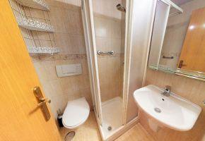 piso en venta en Vista Alegre (Distrito Carabanchel. Madrid Capital) por 219.000 €