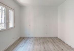 piso en venta en Bellas Vistas (Distrito Tetuán. Madrid Capital) por 169.000 €