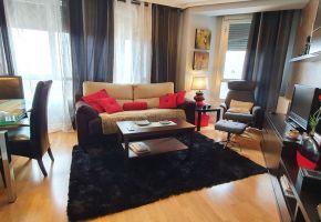 piso en venta en zona del ensanche de vallecas, casco histórico de vallecas, villa de vallecas, Madrid