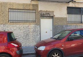 nave / local en venta en zona de peña ambote, casco histórico de vallecas, villa de vallecas, Madrid