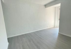 venta de piso en alcobendas centro, Alcobendas