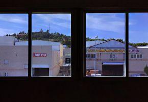 nave / local en venta en zona empleo, perales del rio, Getafe
