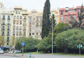 nave / local en venta en Goya (Distrito Salamanca. Madrid Capital) por 465.000 €