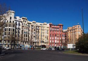 nave / local en venta en zona doctor gómez ulla, goya, salamanca, Madrid