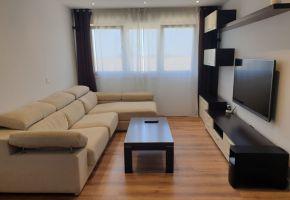 piso en venta en zona del mediodia, chinchon, Chinchon