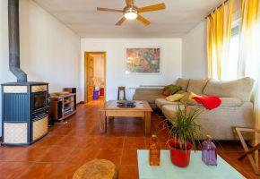 casa / chalet en venta en zona olivo, colmenar de oreja, Colmenar De Oreja