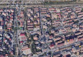 venta de nave / local en el carrascal, Leganés