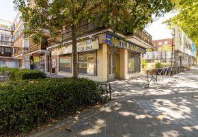nave / local en venta en zona federico grases, puerta bonita, carabanchel, Madrid
