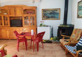 terreno en venta en zona viejo palomar, colmenar de oreja, Colmenar De Oreja