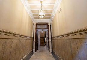 piso en venta en Embajadores (Distrito Centro. Madrid Capital) por 685.000 €