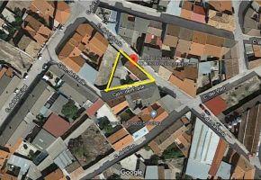 terreno en venta en zona calvario, villaconejos, Villaconejos