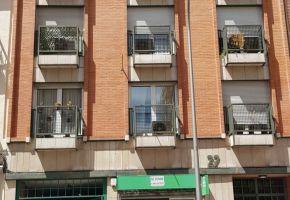 garaje en venta en zona viriato, trafalgar, chamberí, Madrid