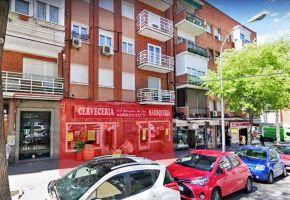 nave / local en venta en zona de gutierre de cetina, pueblo nuevo, ciudad lineal, Madrid