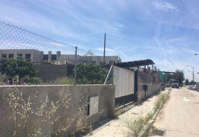 terreno en venta en zona viejo de cobeña, zona industrial, Paracuellos De Jarama