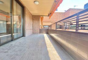 dúplex en venta en zona piquer, atalaya, ciudad lineal, Madrid
