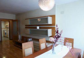 piso en venta en zona americio, butarque, villaverde, Madrid